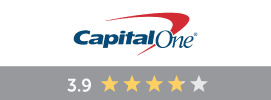 /images/service-reviews/cta/star-and-logos/capital-one-spark-classic-review.png