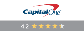 /images/service-reviews/cta/star-and-logos/capital-one-spark-miles-review.png