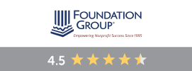 /images/service-reviews/cta/star-and-logos/foundation-group-nonprofit-review.png