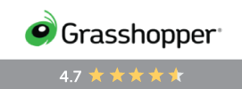 /images/service-reviews/cta/star-and-logos/grasshopper-review.png