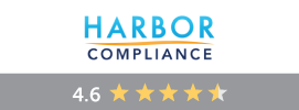 /images/service-reviews/cta/star-and-logos/harbor-compliance-annual-report-filing-review.png
