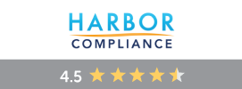 /images/service-reviews/cta/star-and-logos/harbor-compliance-foreign-qualification-review.png