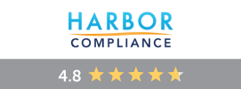 /images/service-reviews/cta/star-and-logos/harbor-compliance-llc-review.png