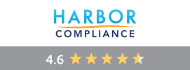/images/service-reviews/cta/star-and-logos/harbor-compliance-nonprofit-review.png