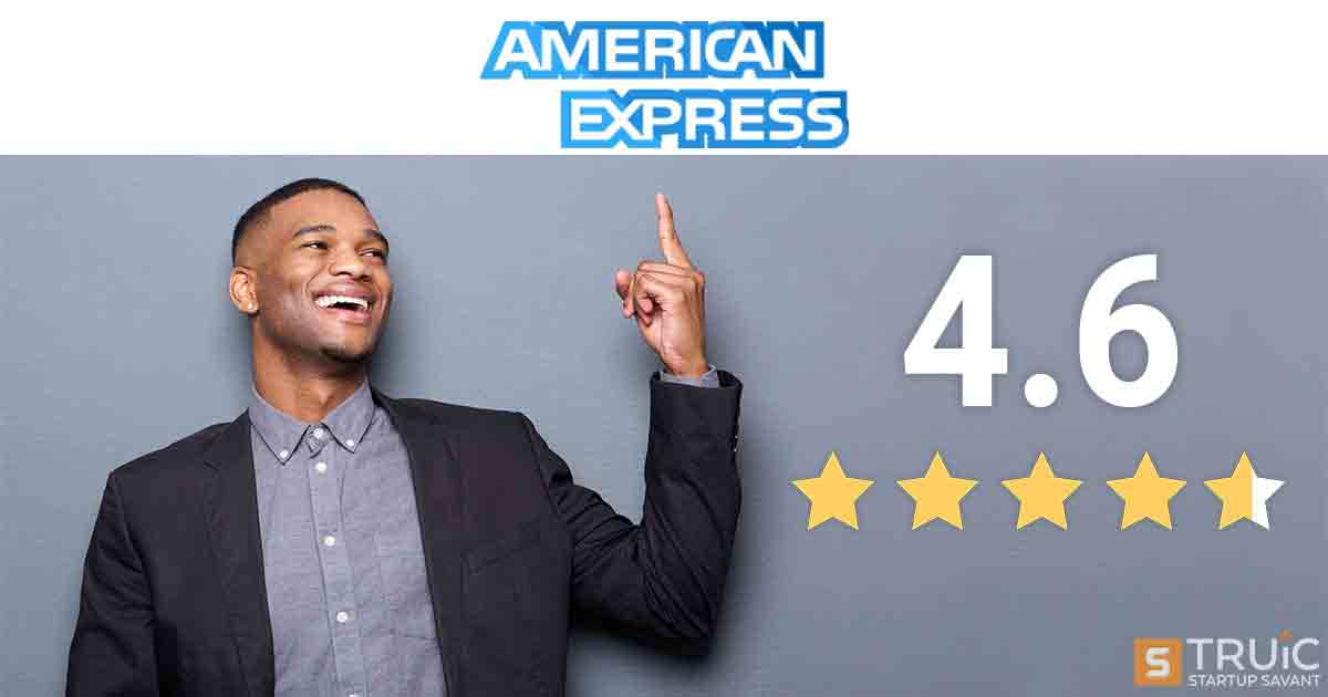 American Express SimplyCash Plus Review