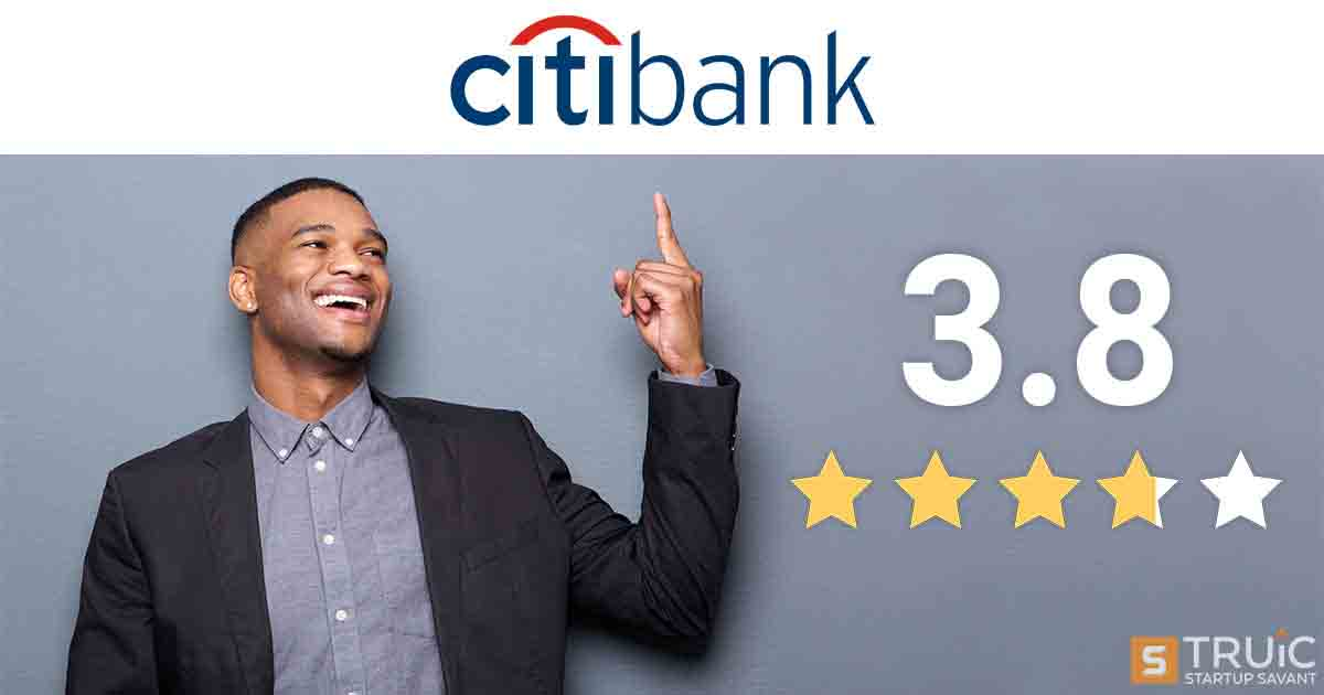 Citibank Business Account Review