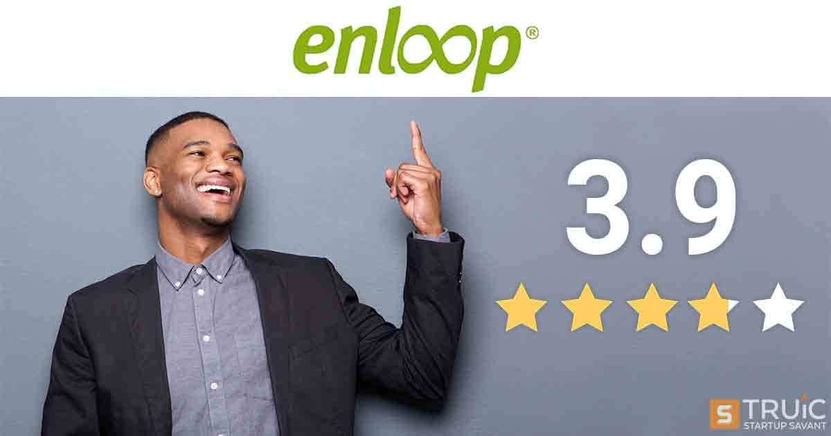 Enloop Review