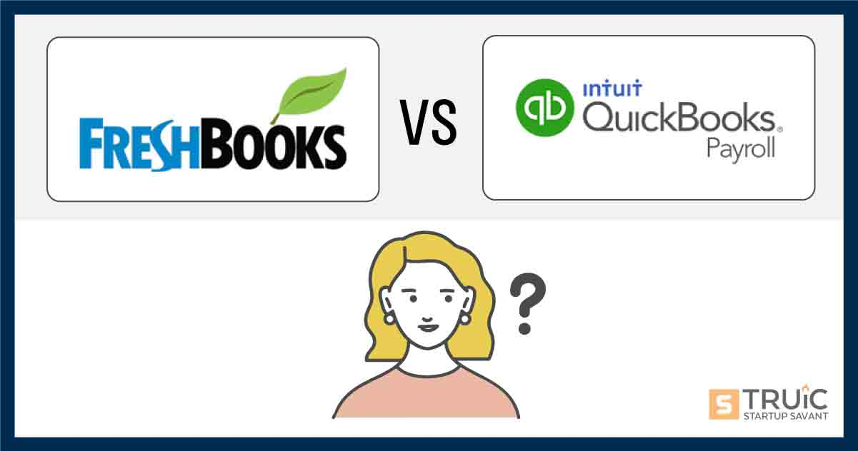 Freshbooks Quickbooks Integration Can Be Fun For Everyone