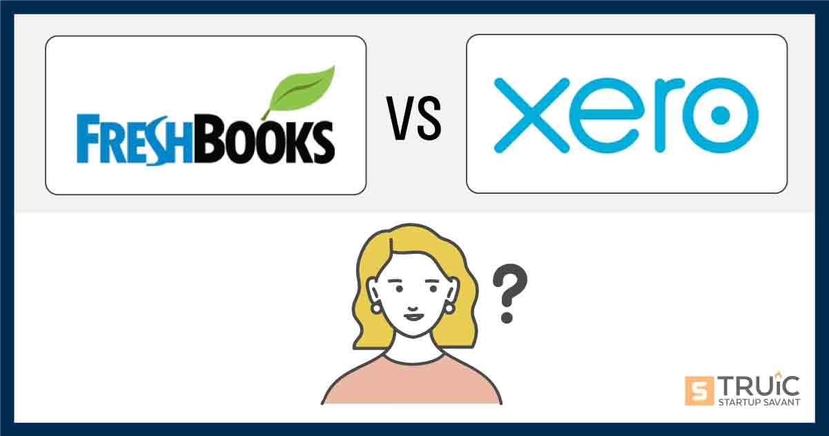 An Unbiased View of Xero Vs Freshbooks