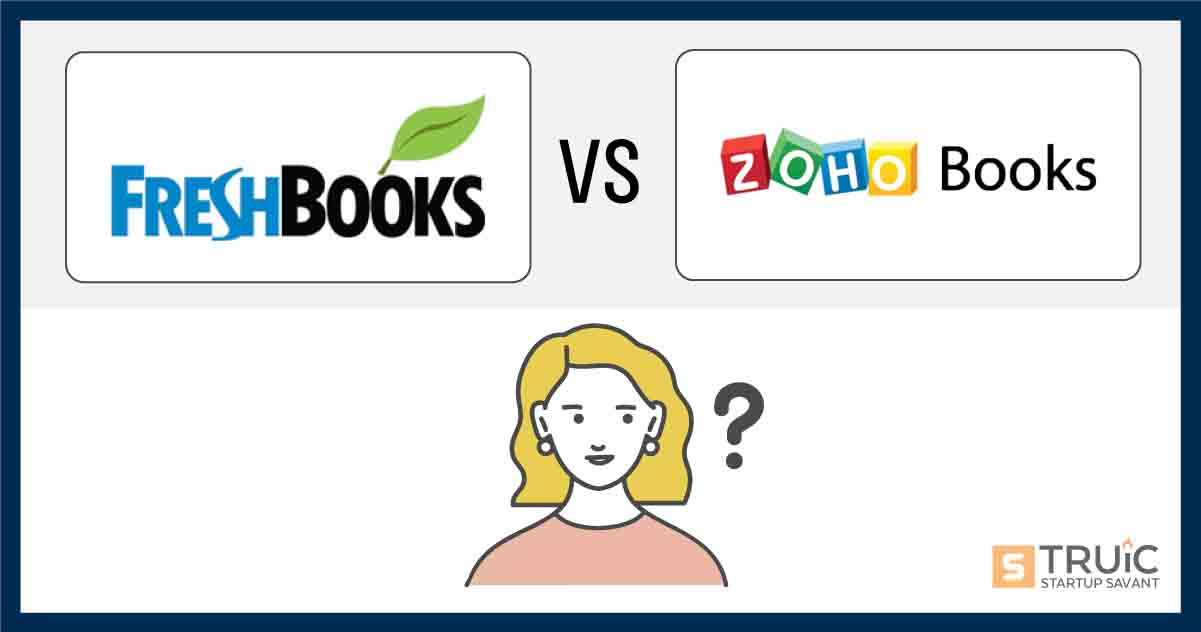 Not known Facts About Freshbooks Vs Quickbooks Vs Xero