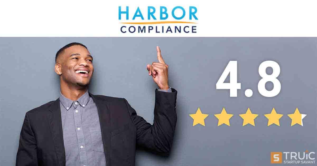 Harbor Compliance LLC Review