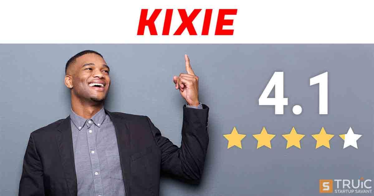 Kixie Review