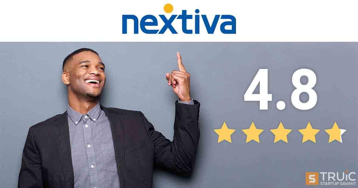 Nextiva Review
