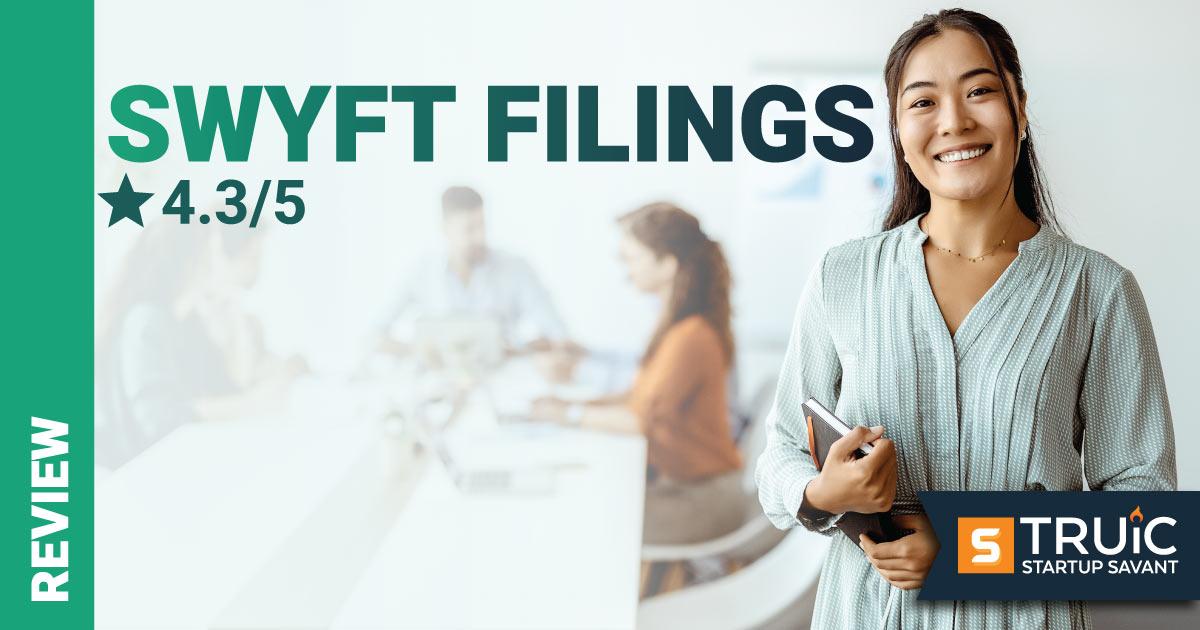 Swyft Filings DBA Review