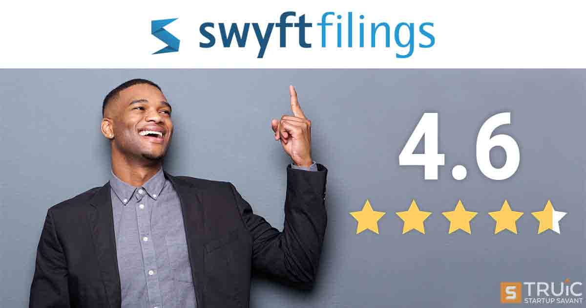Swyft Filings Nonprofit Review