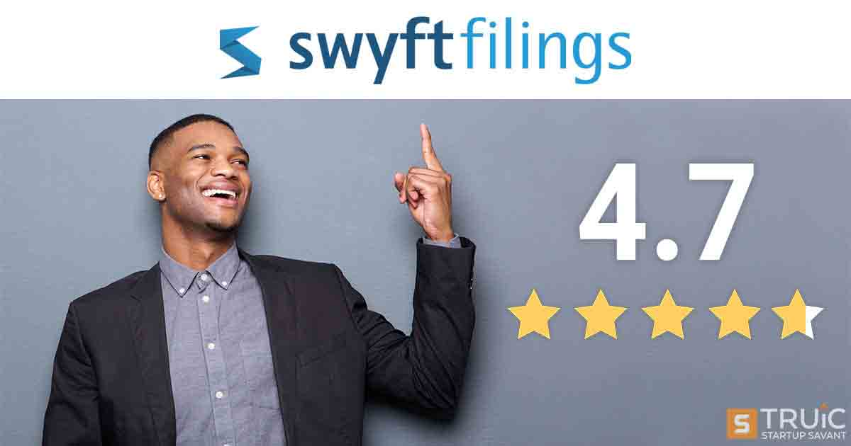 Swyft Filings LLC Review