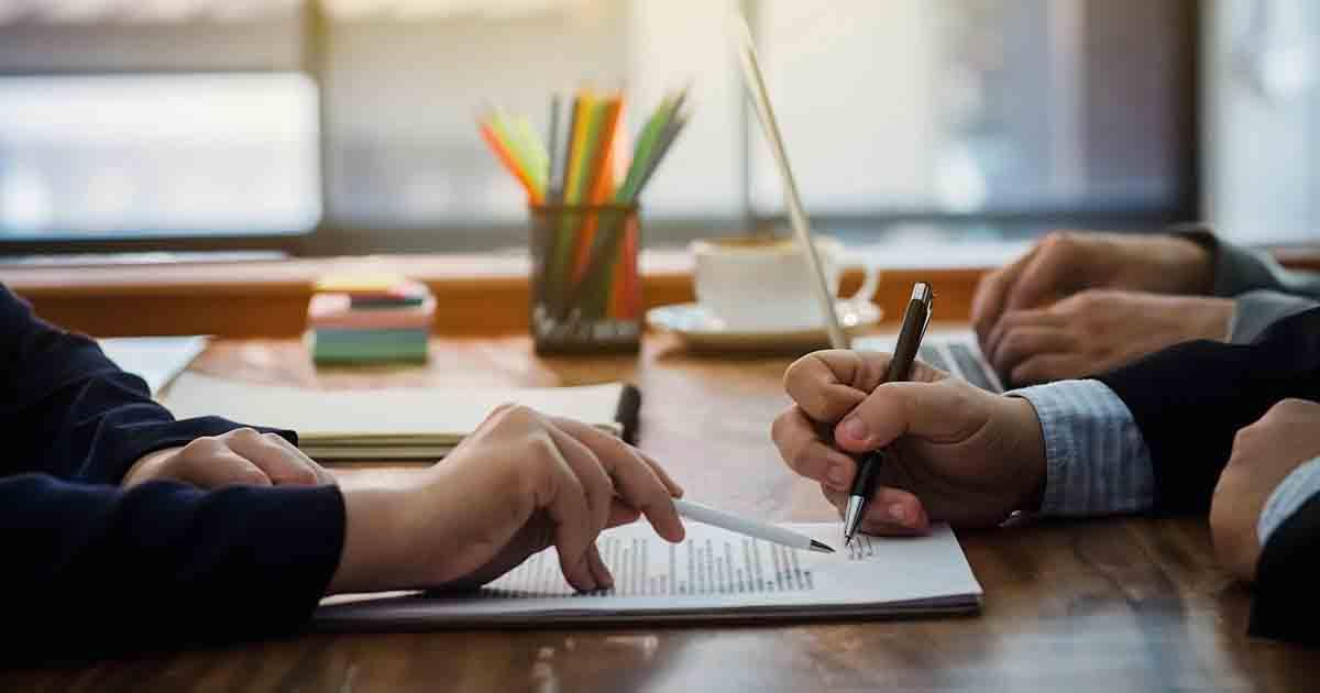 Progressive Business Insurance Review
