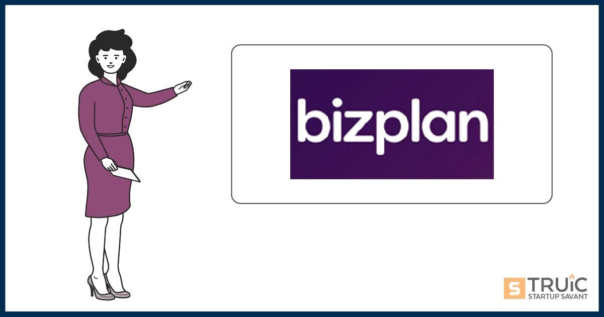 Bizplan Review