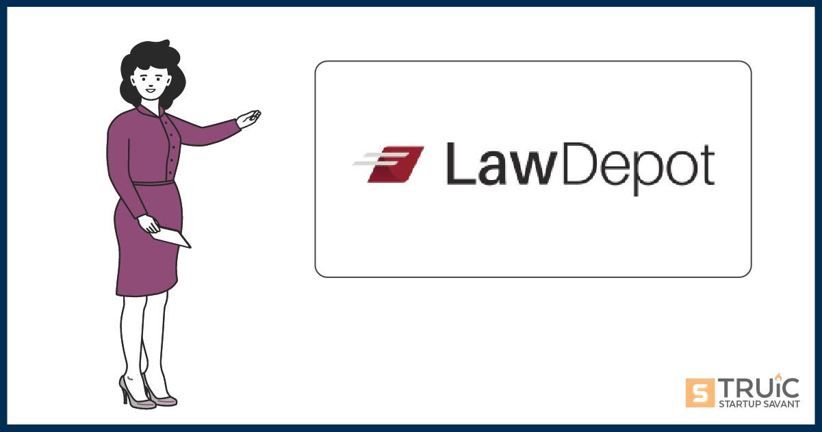LawDepot Corporate Bylaws Template