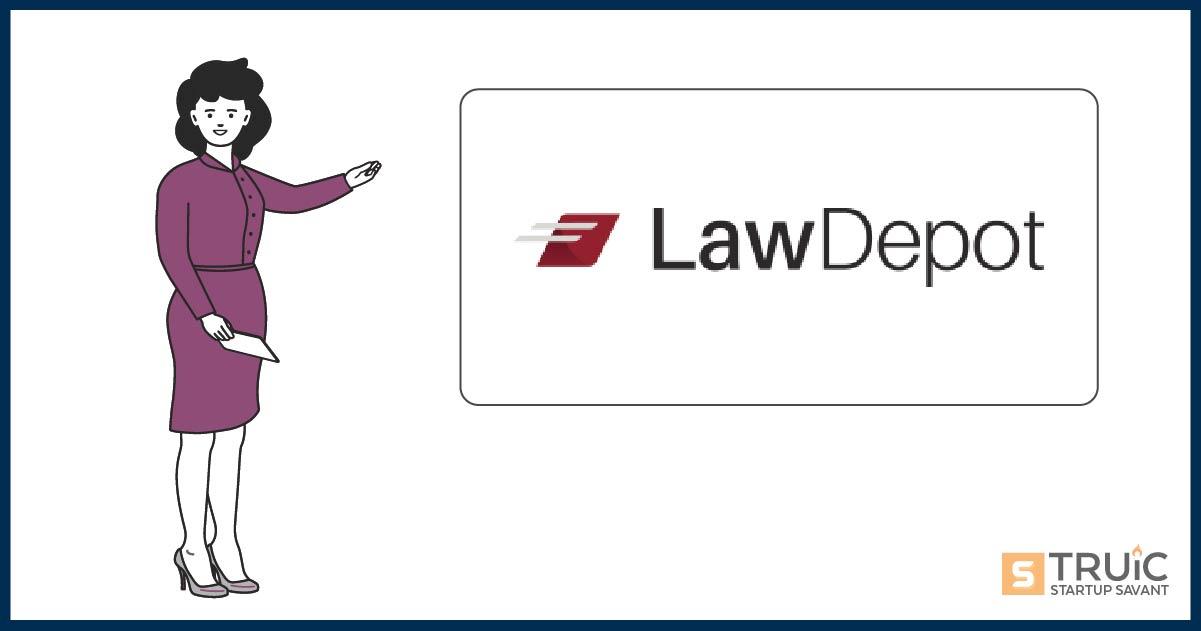 LawDepot LLC Operating Agreement Template