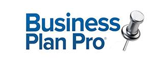 Business Plan Pro logo