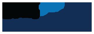 Chase Ink Business Cash logo
