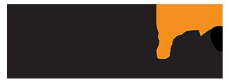 CORPNET logo