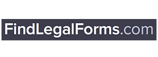 FindLegalForms.com logo