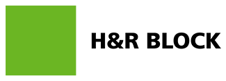 H&R Block Premium & Business logo