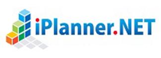 iPlanner.net logo