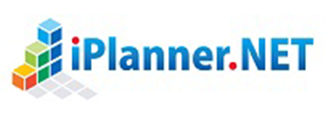 iPlanner logo