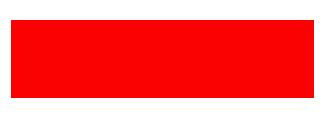 Kixie logo