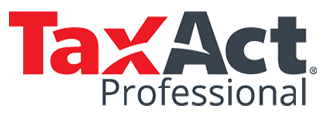 TaxAct Business logo