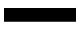 web.com logo.