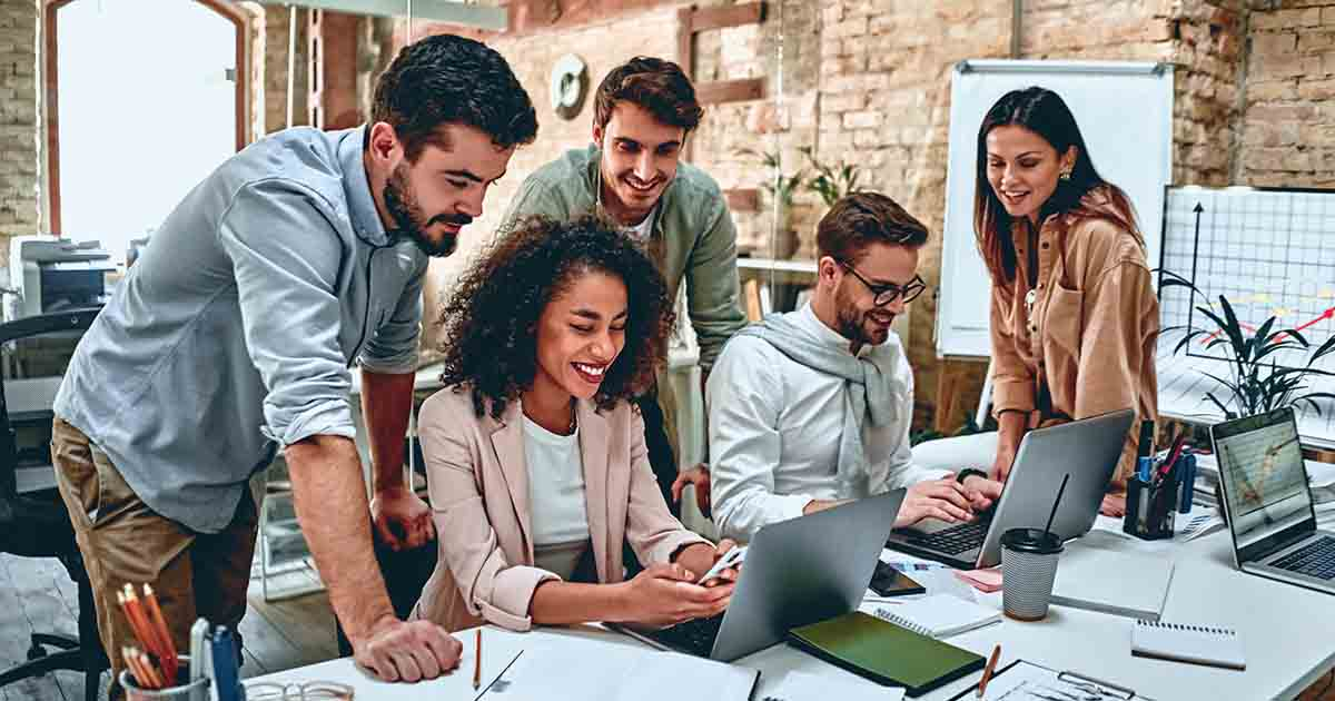 https://cdn.startupsavant.com5 Great Reasons to Start a B Corporation