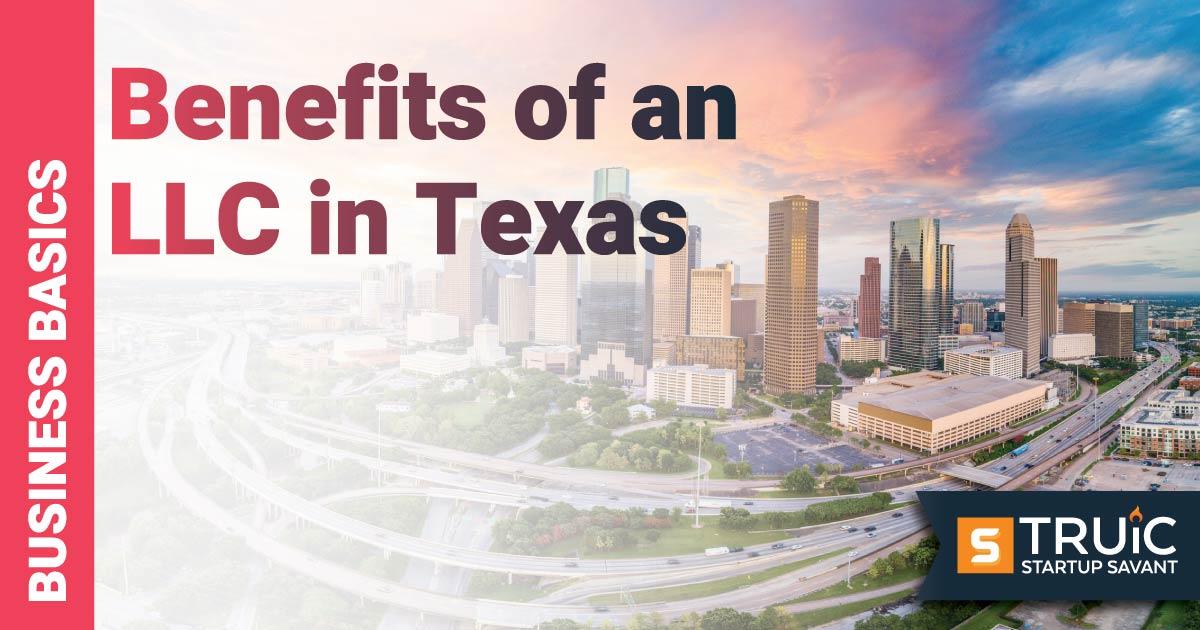 A bridge crossing the Buffalo Bayou into Houston Texas.