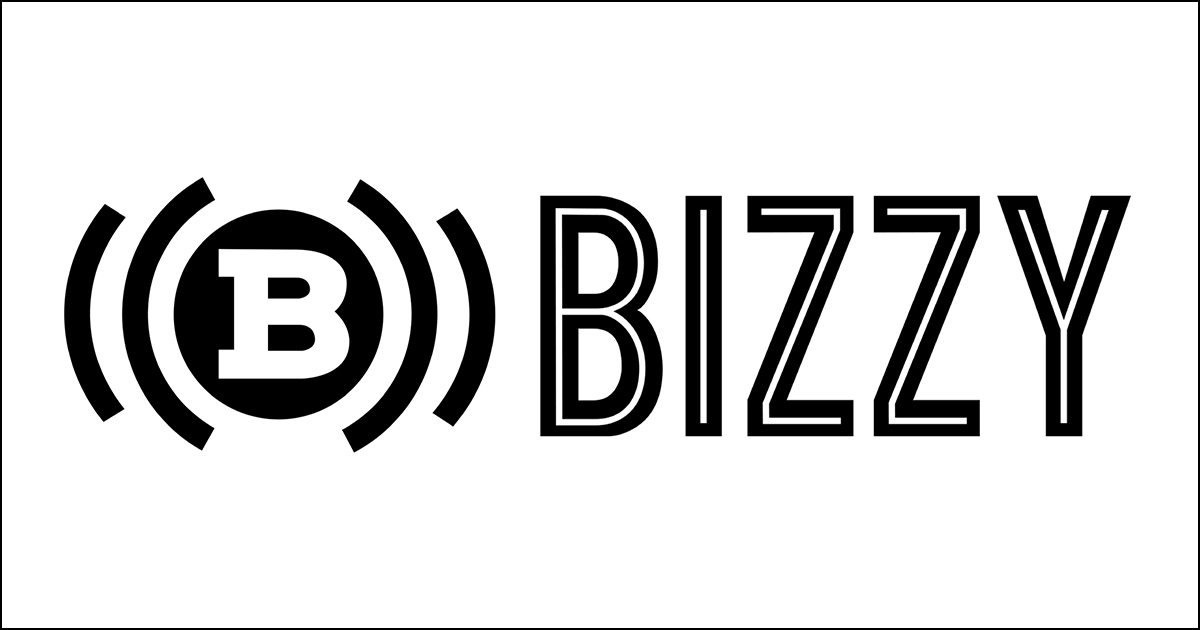 Bizzy Coffee cold brew products.
