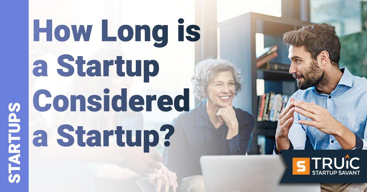 Group of entrepreneurs meeting in modern office.