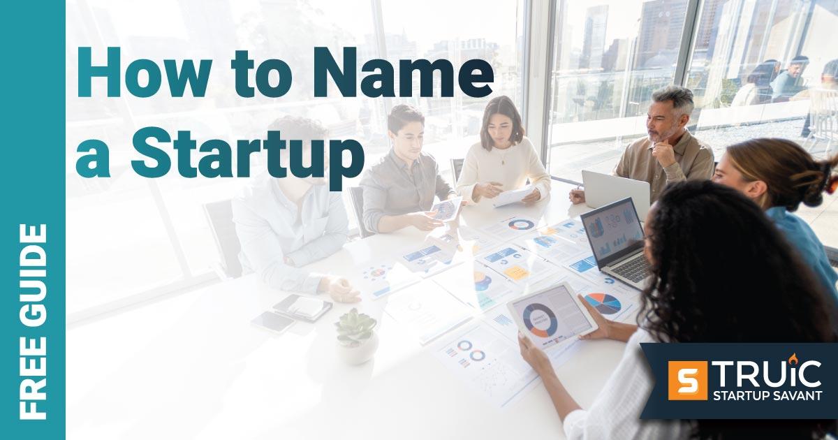 Name written on wooden blocks.