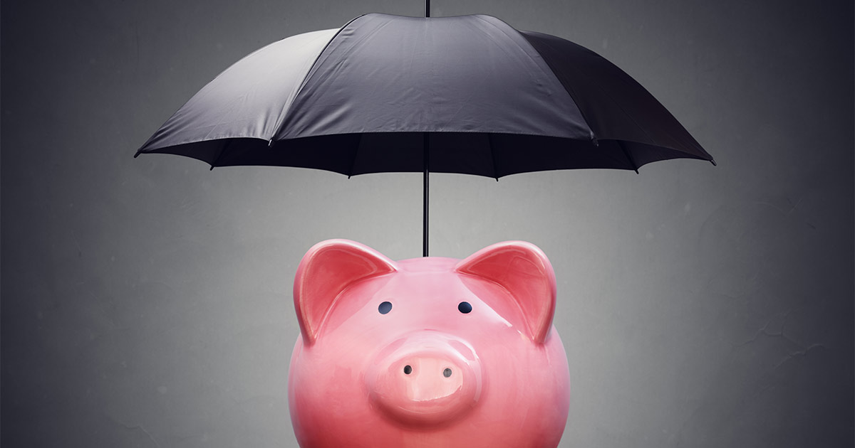 What Is Commercial Umbrella Insurance