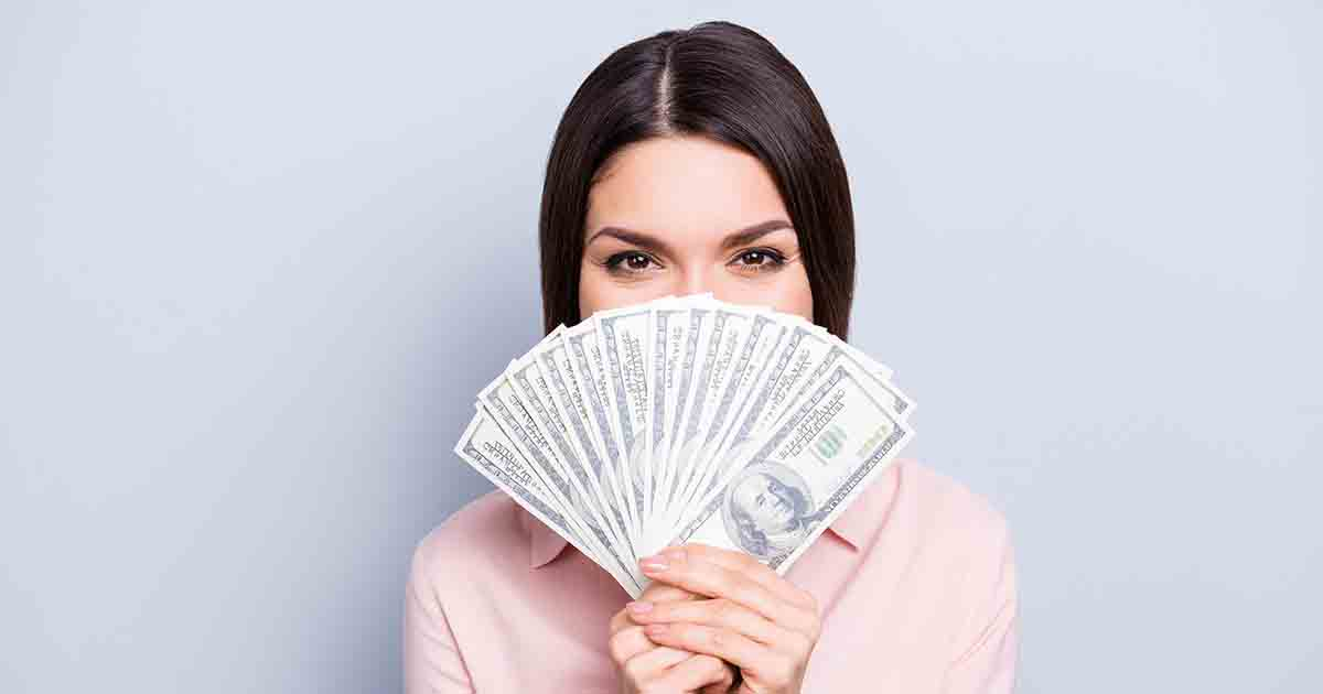Top loans for women entrepreneurs