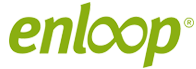 Enloop logo