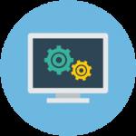 Online Incorporation Resources