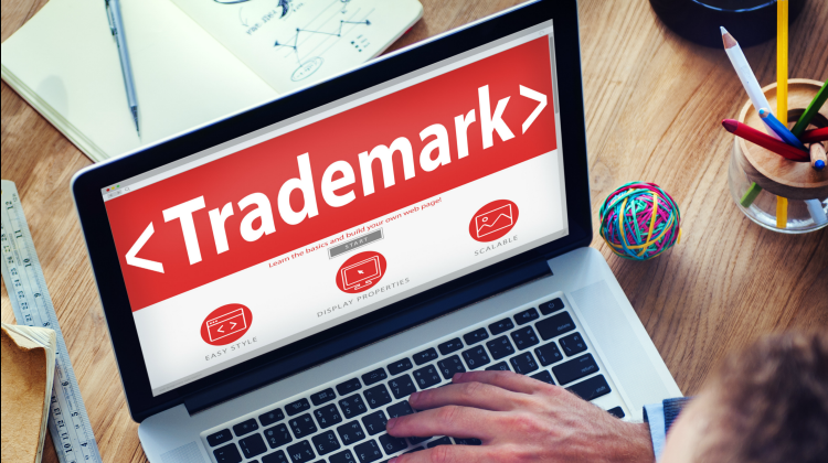 What Can And What Cannot Be Trademarked