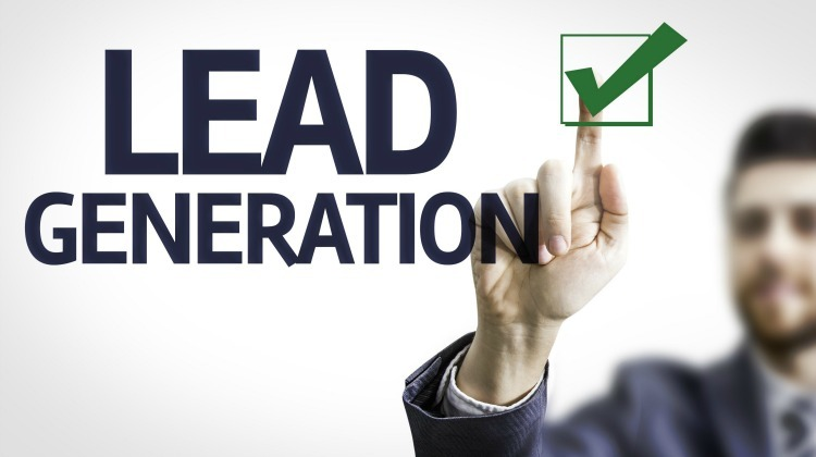How To Generate Revenue From Non-Sales Web Leads