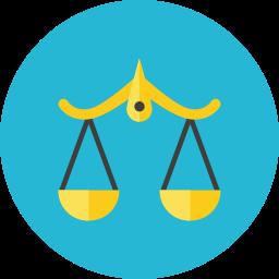 Direct Incorporation LLC Comparison