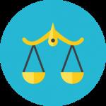 LegalZoom DBA Comparison