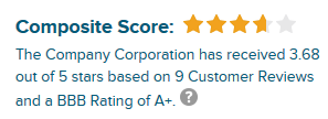 The company corporation composite_score
