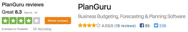 PlanGuru_Reviews_1