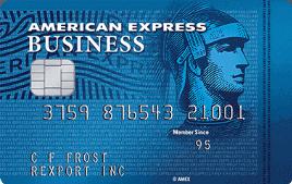 American Express SimplyCash Plus logo